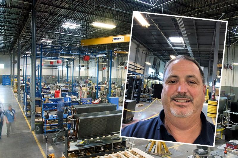 STULZ-USA-Employee-Bill-Malone-800px