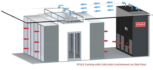 PERIMETER_COOLING_WITH_SLAB_FLOOR_4