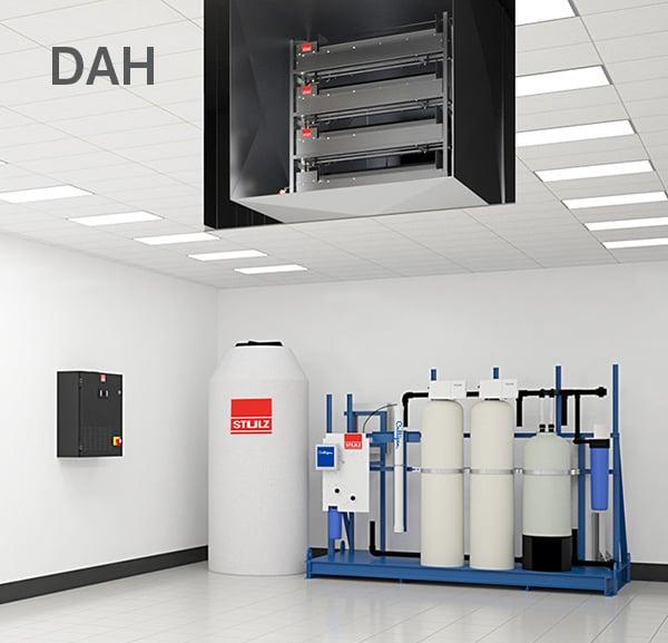 DAH-Direct-Air-Humidifier