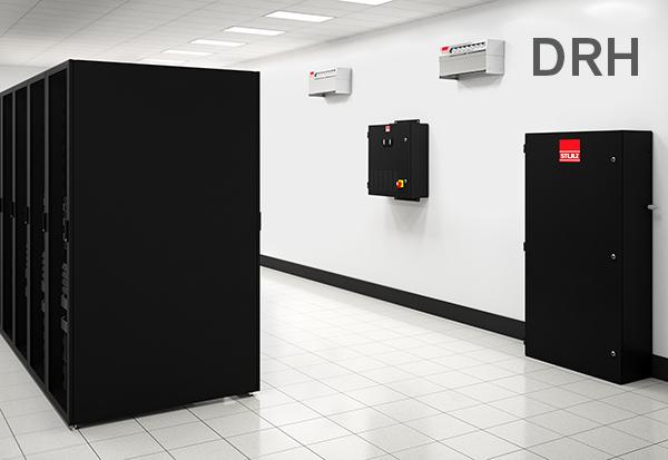 Direct-Room-Humidifier-DRH