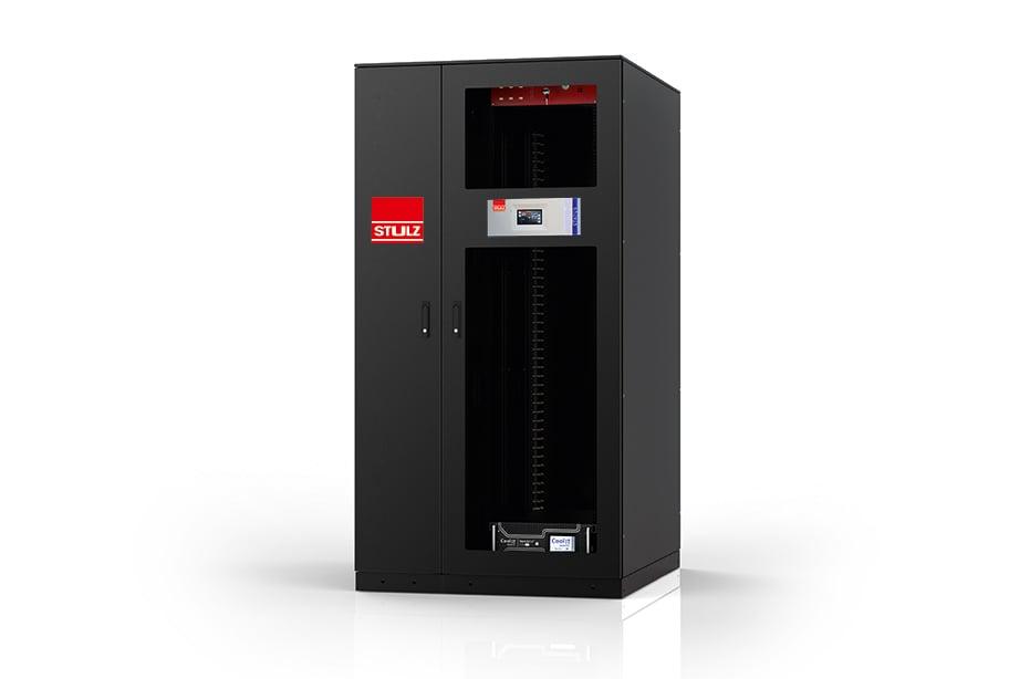 STULZ-Micro-Data-Center