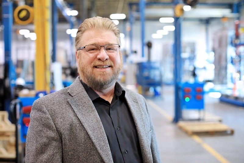 STULZ-USA-Director-of-Technology-Dave-Meadows-Headshot