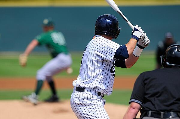 STULZ_USA_Baseball
