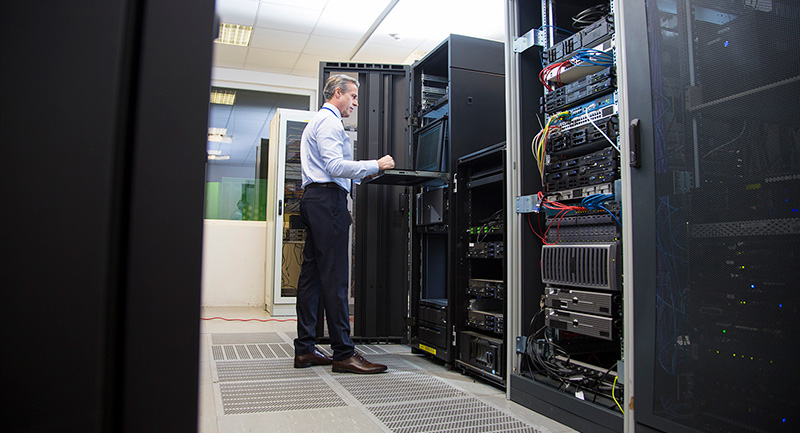 Customized-Data-Center-Cooling-Solutions-from-STULZ-USA