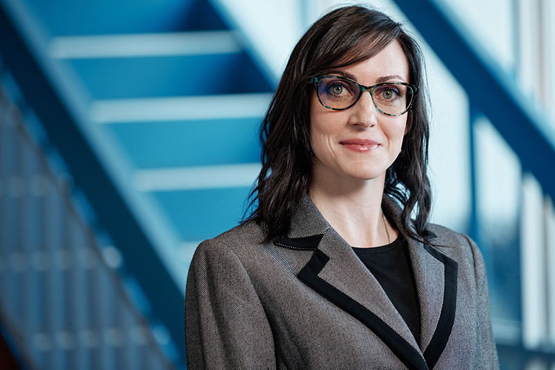 Danielle-Poole-STULZ-USA-HR-one