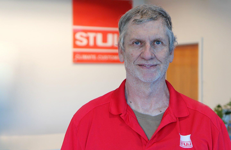 STULZ-USA-Production-Foreman-Mike-Powell