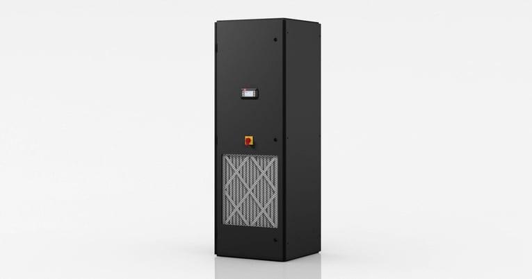STULZ-Mini-Space-Precision-Cooling-Solution.jpg